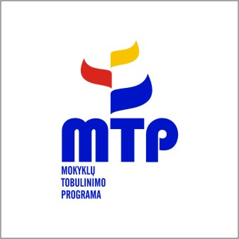 mtp-logo